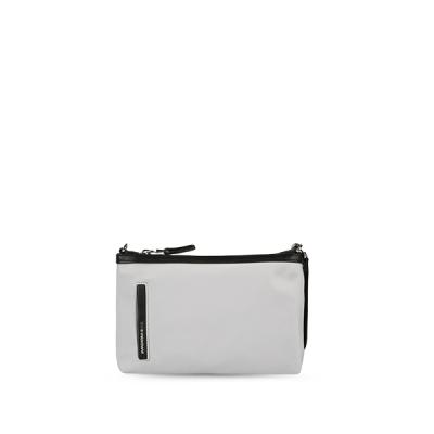 만다리나덕HUNTER pouch with strap VCM04369
