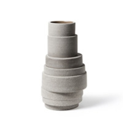 Pila Vase Large