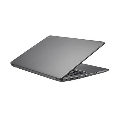 LG 울트라기어 15인치 포토샵 노트북
