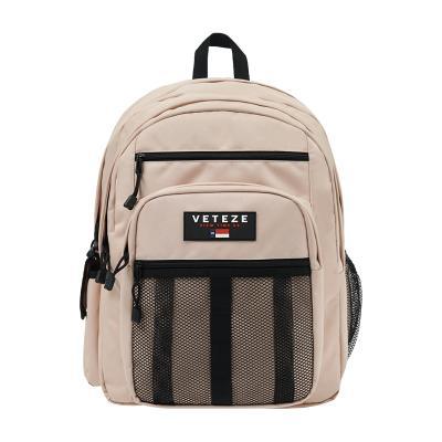 2월 3일 출고예정 [베테제] Retro Sport Bag 2 beige