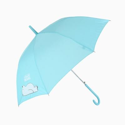 위 베어 베어스 장우산 - 아이스베어