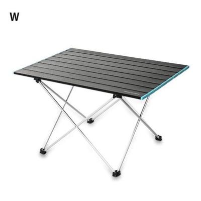 폴딩 테이블 중형