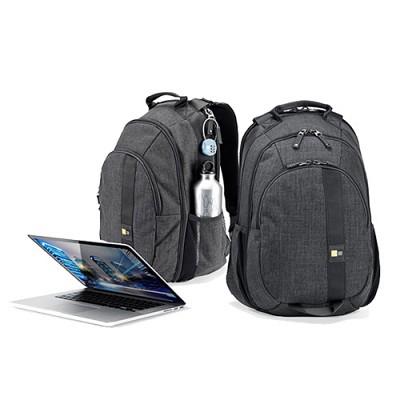 15.6형 노트북 백팩 가방 BPCA-115