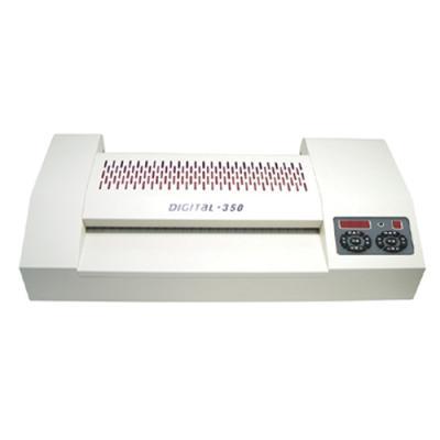 코팅기 디지털3500 (대) 150079