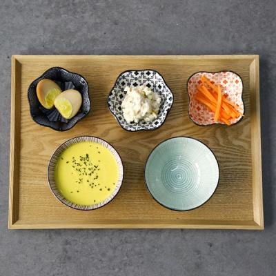 데일리 혼밥 간편세트(A세트)