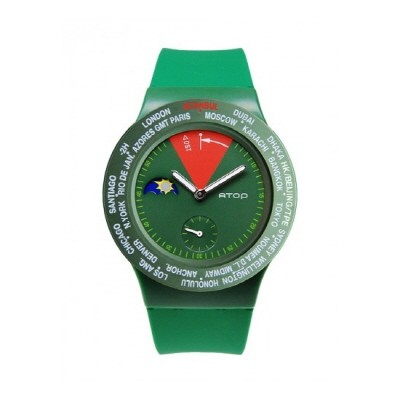 ATOP 시계 VWA-03