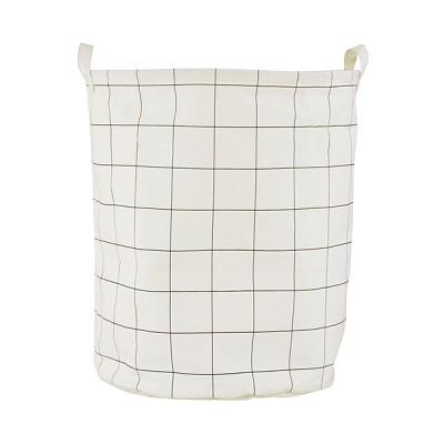 bag, Squares,Ls0421