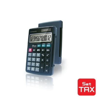 13000 ECP-902N 휴대용텍스계산기