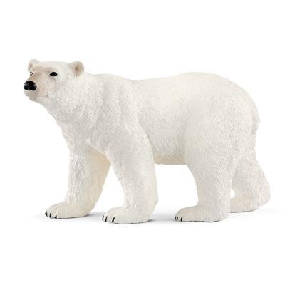 [슐라이히]북극곰