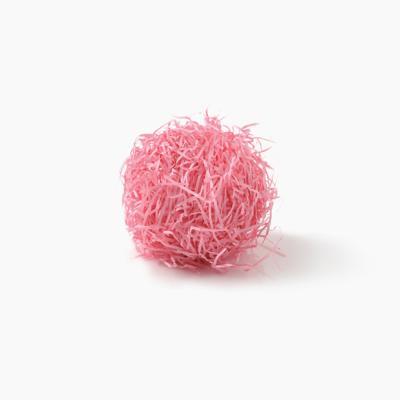 초핑 10g 핑크
