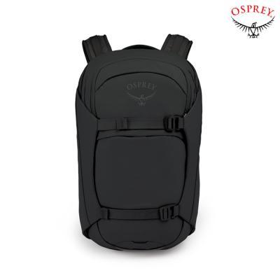 [공식수입사]METRON_26 오스프리 바이크가방