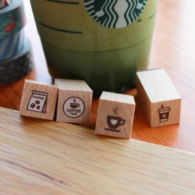 호로록 커피 4종SET / I2