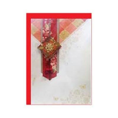 [솜씨카드] 축하카드 030-SG-0029 [개/1] 257942