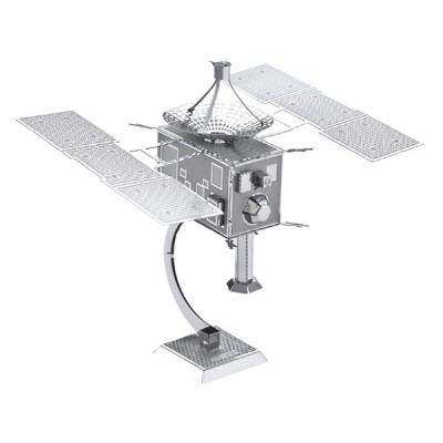 [3D메탈웍스]1/150 소행성탐사선