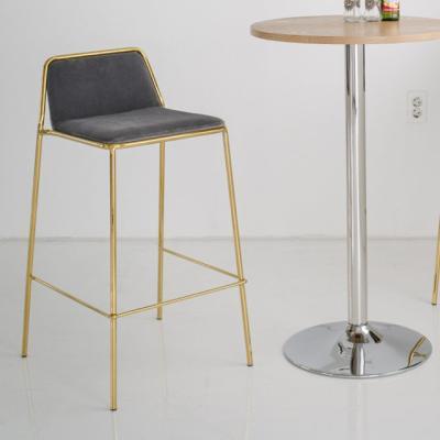DD091 인테리어의자 디자인체어 홈바의자