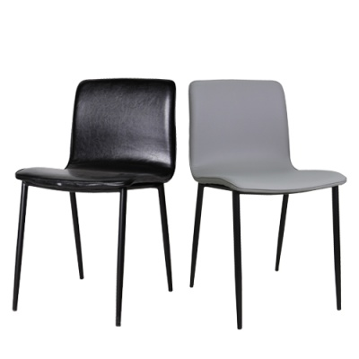 vintro chair set