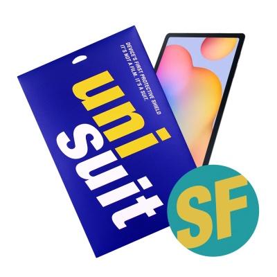 갤럭시탭 S6 라이트 10.4형 후면 서피스 슈트 2매