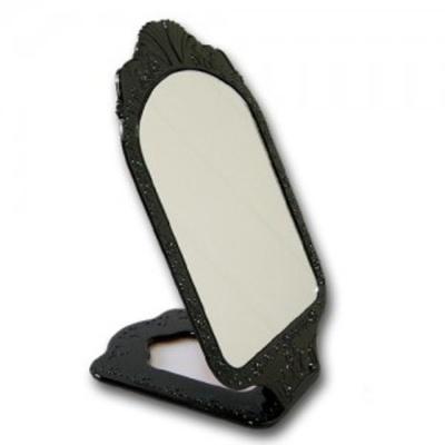 샤인빈 라비나 스탠드 거울 메이크업 화장거울
