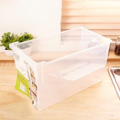 스마트 칸칸 트레이 5호 냉장고정리 주방용품