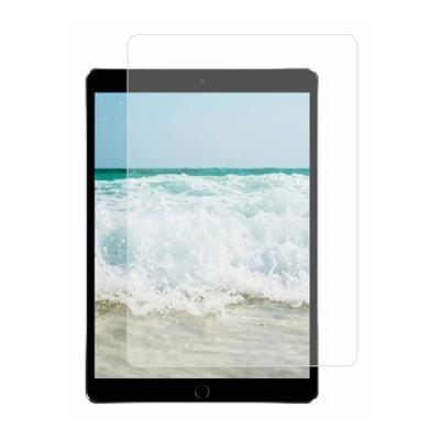TF004 샤오미 미패드 태블릿 액정 보호필름