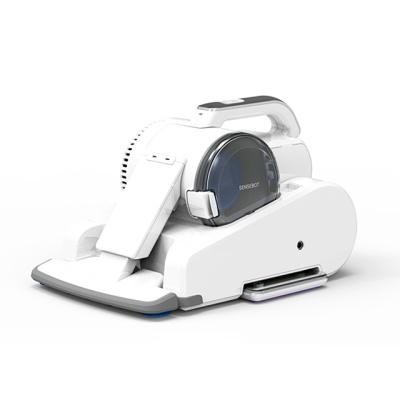 센스봇 물걸레로봇청소기(배터리+2P걸레)추가증정 H7500