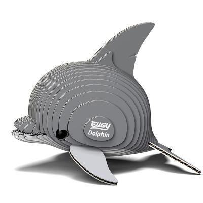 도도랜드 돌고래(Dolphin)