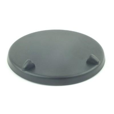 LED 스팟라이트 베이스 (직경 95mm) (3DM051211BASE)