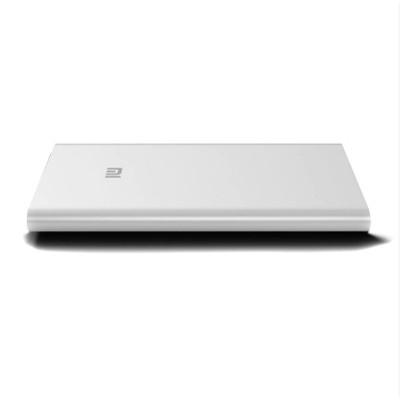 (Xiaomi)샤오미 보조배터리 5000mAh
