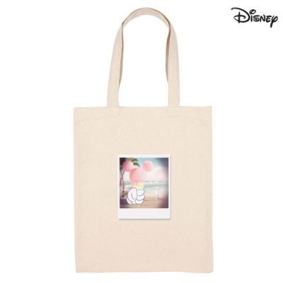 [디즈니]미키마우스 정품 신상 에코백 S106