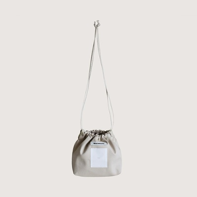 WWL JULLY Bag-Lightgray