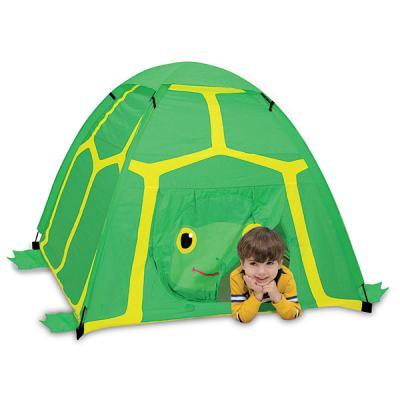 거북이 텐트