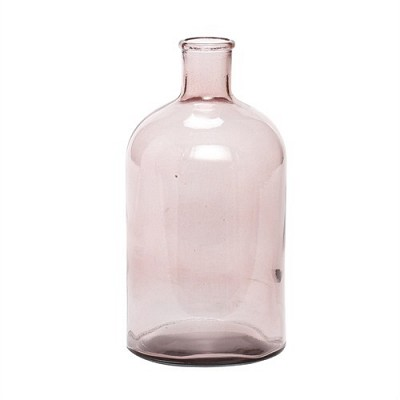 [Hubsch]Bottle, 670ml, recycled glass 보틀697030