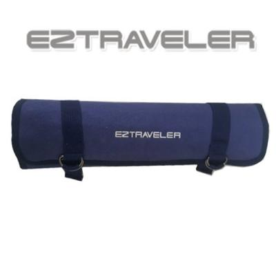 [이지트래블러] 최신형 단조팩수납가방 40 블루