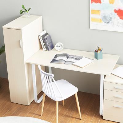 [노하우] 아인 옷장+책상세트