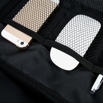 노트북파우치 ntp-31베이직노트북가방