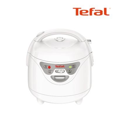 테팔 미니 전기 밥솥 RK1621KR