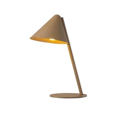 LED 스틸드 단스탠드