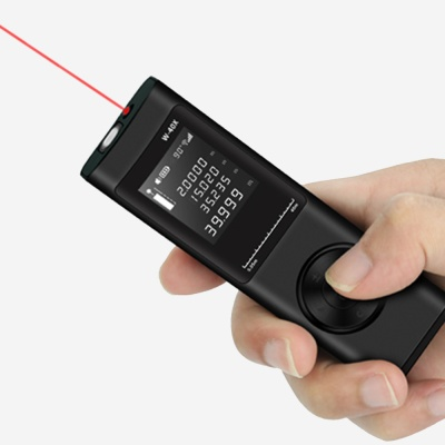 머레이 홈즈 레이저  거리측정기 HOMES-40