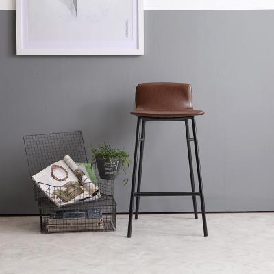 [리비니아][무료배송]샤이프 바텐 의자