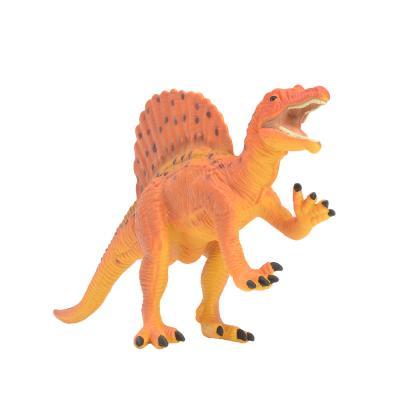 30009 스피노사우루스 공룡피규어