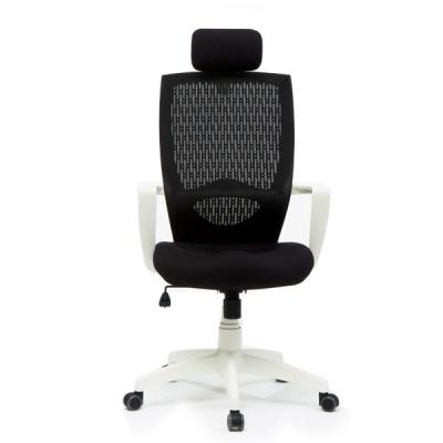 바젠의자 SK-3600W