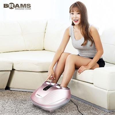 [브람스] 홍진영의 발마사지기, 발리펌핑 BM-544