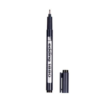 [하이트레이드] 에딩펜 1880/0.7mm [개/1] 81407