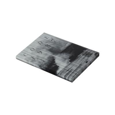 오롬 저스트노트 Code-1987 클라우드 [O2961]