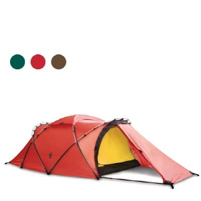[힐레베르그] 타라 텐트 (Tarra)