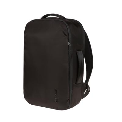 [인케이스]VIA Backpack Lite INTR100532-BLK (BLACK)