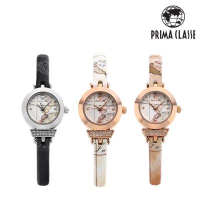 [프리마클라쎄]여성 손목시계 PCL19015L