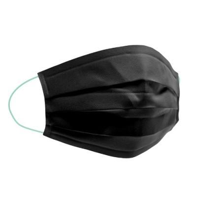 [Surgical] 블랙x민트 - 10ea/box