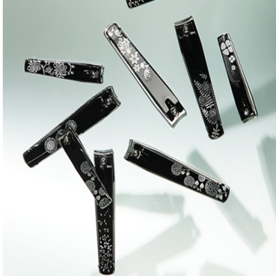 나노 손톱깎이BK211시리즈 6개모델중 1개발송