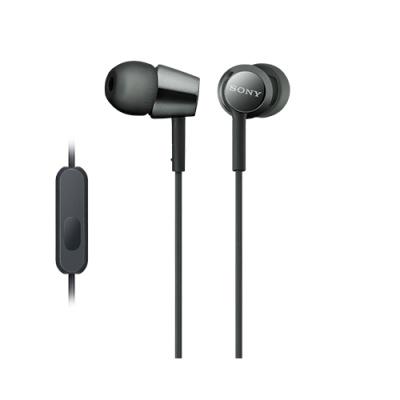 [SONY] 소니 MDR-EX155AP 이어폰